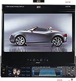 Vision Tech Car Video - AVS702