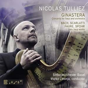 Nicolas Tulliez