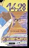 echange, troc Pottier Stéphanie - 14-28