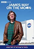 echange, troc James May On The Moon [Import anglais]