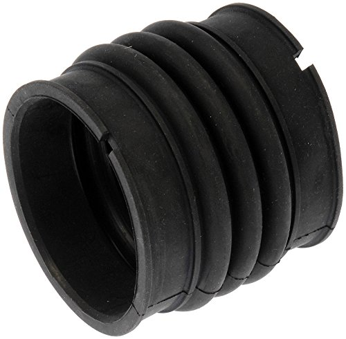 Dorman 696-725 Air Intake Hose (97 Camry Air Intake Hose compare prices)