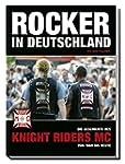 Rocker in Deutschland - Knight Riders...