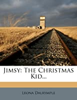 Jimsy: The Christmas Kid...