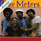 The Very Best Of The Meters (US Release)