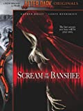 After Dark: Scream Of The Banshee