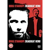 Doug Stanhope - Deadbeat Hero [DVD]by Doug Stanhope