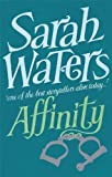 Affinity by Waters. Sarah ( 2000 ) Paperback Waters. Sarah