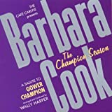 The Champion Season Barbara Cook