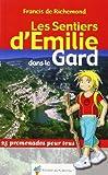 EMILIE GARD / NE