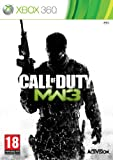 Call of Duty: Modern Warfare 3 [UK Import]