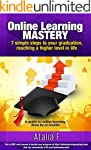 Online Learning MASTERY: 7 simple ste...