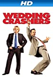 Wedding Crashers (AIV)
