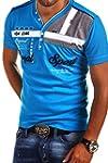 MT Styles - R-2206 - T-shirt 2 en 1 -...