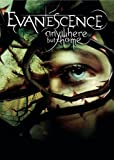 Anywhere But Home [DVD] [Region 1] [US Import] [NTSC]