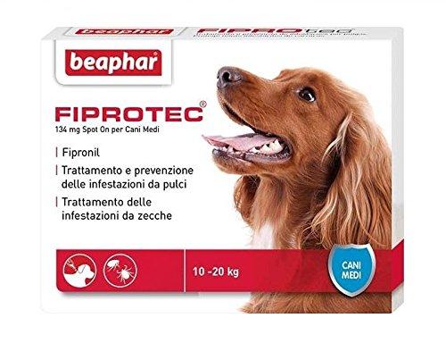beaphar-fiprotec-cane-1-pipetta-antiparassitario-soluzione-spot-on-con-principio-attivo-fipronil-con
