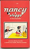 Nancy and Sluggo (Tempo books)
