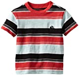 Quiksilver Baby-Boys Infant Down Side