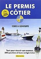 Le permis côtier : Théorie & conduite