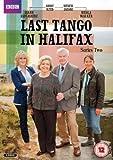 Last Tango in Halifax - Series 2 [DVD]