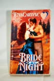 img - for Bride of the Night (Heartfire Romance) book / textbook / text book