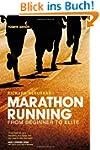 Marathon Running: From Beginner to Elite