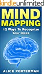 Mind Mapping: 12 Ways To Recognize Yo...