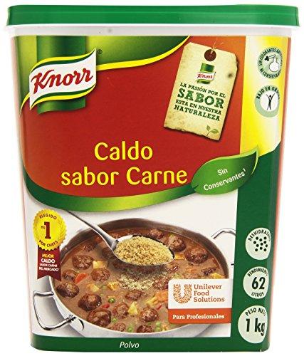 knorr-caldo-sabor-carne-deshidratado-1-kg