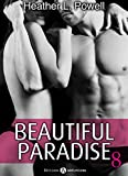 Beautiful Paradise - volume 8