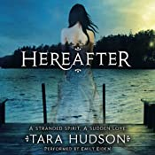 Hereafter | [Tara Hudson]