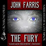 img - for The Fury book / textbook / text book