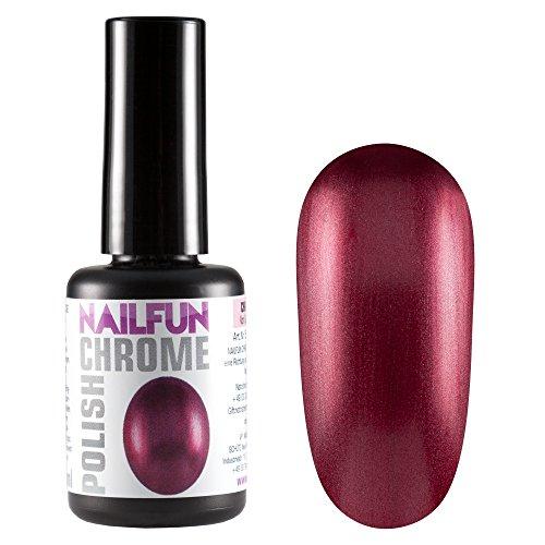 nailfun-chrome-polish-red-metall-mirror-effekt-nagellack-1-x-15ml