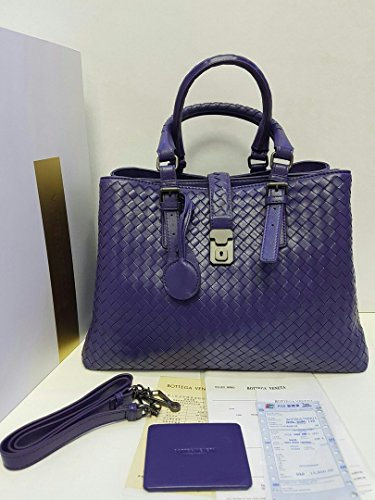bottega-veneta-purse-handbag
