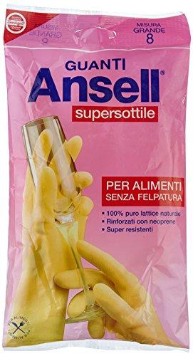 ansell-gants-supersottili-large-m