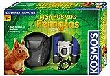 Kosmos 676926 - Mein KOSMOS Fernglas