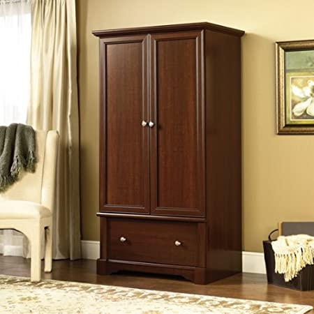 Cothing Armoire