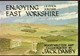 Enjoying lesser known East Yorkshire Jack Danby