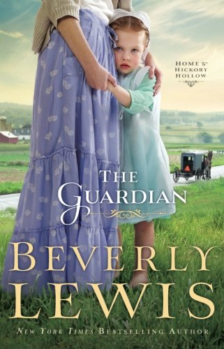 The Guardian (Home To Hickory Hollow, Book 3) front-271272