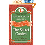 Frances Hodgson Burnett's The Secret Garden: A Children's Classic at 100 (Children's Literature Association Centennial...