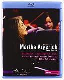 echange, troc Festival De Verbier 2009-10 [Blu-ray]