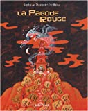 La pagode rouge