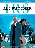 All Watcher - tome 7 - Le trou noir financier