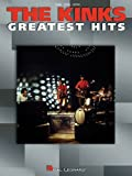 img - for The Kinks Greatest Hits book / textbook / text book