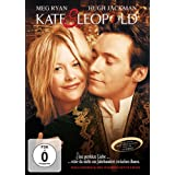 "Kate & Leopoldvon ""Meg Ryan"""