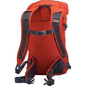 Buy Outdoor Research Elevator Pack by Outdoor Research