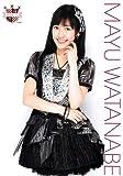 AKB48 公式生写真ポスター (A4サイズ) 第11弾 【渡辺麻友】