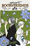 Natsume's Book of Friends , Vol. 7