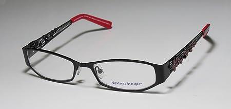 designer eyeglasses online  designer/brand