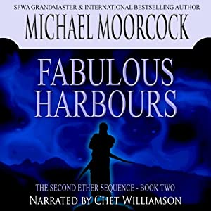 Fabulous Harbours | [Michael Moorcock]