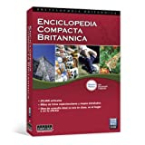 Enciclopedia Compacta Britannica