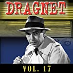 Dragnet Vol. 17 |  Dragnet